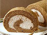 ロール(ROLE)ケーキ