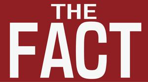 TEH FACT 幸福の科学 報道