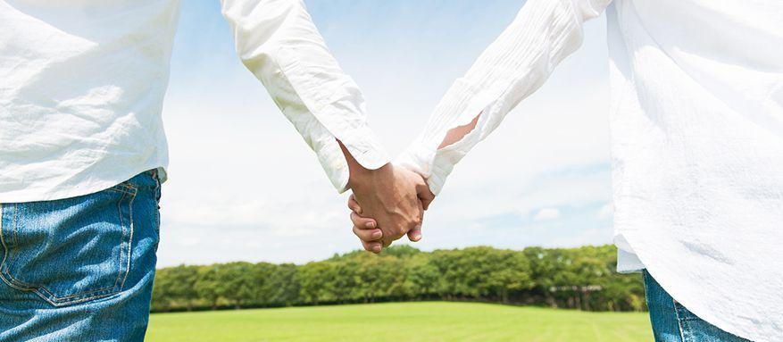 暴力と多額の借金、夫婦問題体験記