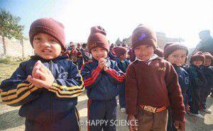 ネパール大地震復興支援_2