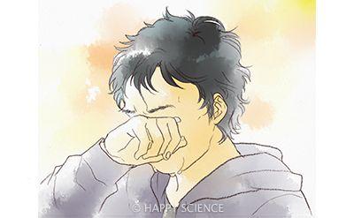 CL[209]03_泣く男性