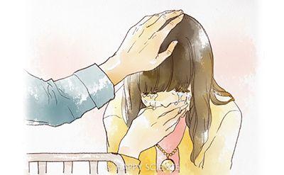 CL[213]03_泣く女性