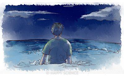 CL[209]01_入水