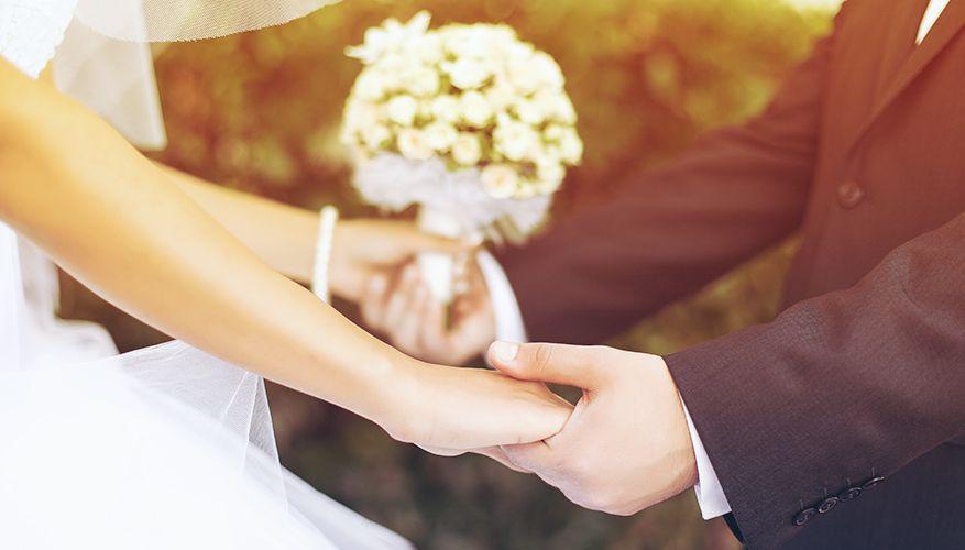 男性恐怖症を克服―恋愛・結婚―【体験談】