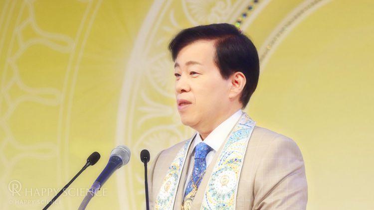 20170109大川総裁写真
