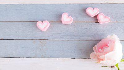 幸せな恋愛のヒント。天国的な恋愛と地獄的な恋愛【霊的世界のほんとうの話】