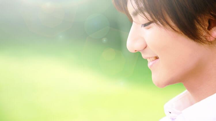 仕事を天職に変える方法【体験談】