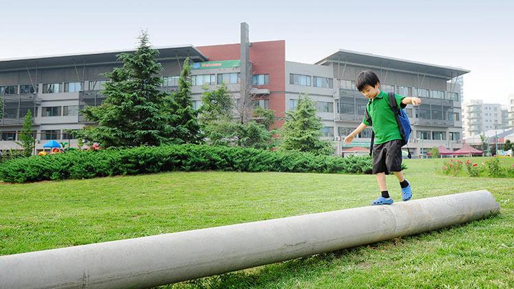 ADHDを子どもの「個性」の一つと受けとめ、伸び伸びと育てられるようになった【体験談】