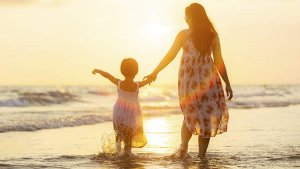 私を成長させてくれた娘の個性の輝き【子育て体験談】