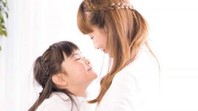親子で明日を創ろう!【子育て体験談】