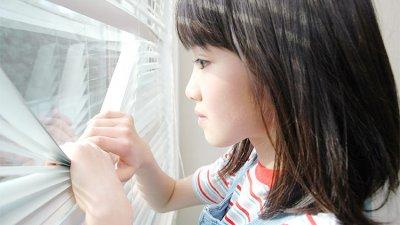 娘と娘の友だちの善き心を信じて〈子どもの友だち関係の問題を乗り越える〉【子育て体験談】