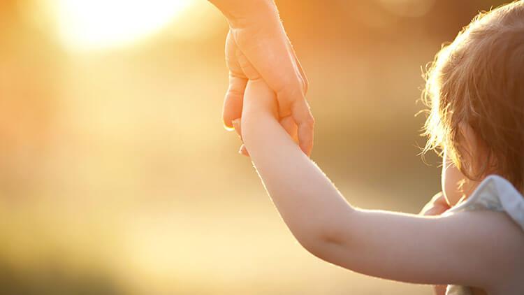 父との関係が子育てに影響していると気づいた【子育て体験談】