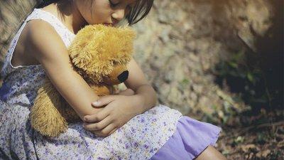 長女への期待【子育て体験談】