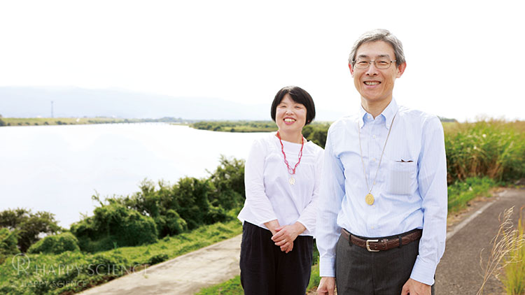 お母さん社長の奮闘記【体験談】