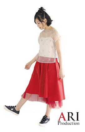 千眼美子スペシャルインタビューも!映画「さらば青春、されど青春。」物語を読み解くポイント紹介‗02