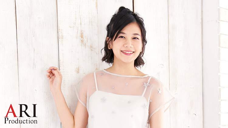 千眼美子スペシャルインタビューも!映画「さらば青春、されど青春。」物語を読み解くポイント紹介‗01