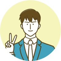 人間関係の作法|成田武