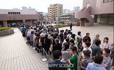 20160524_仙台サンプラザ