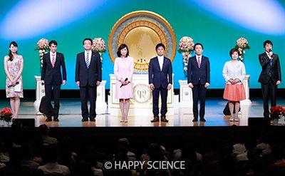 20160524_仙台サンプラザ_幸福実現党