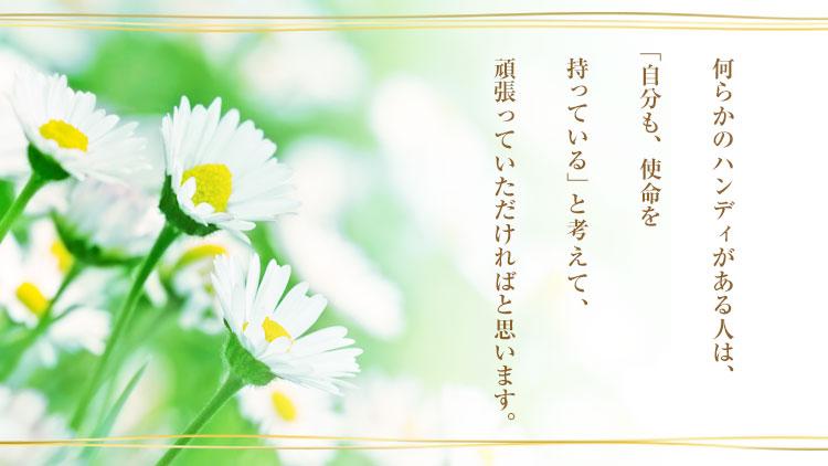 ★ザ伝_スペメ
