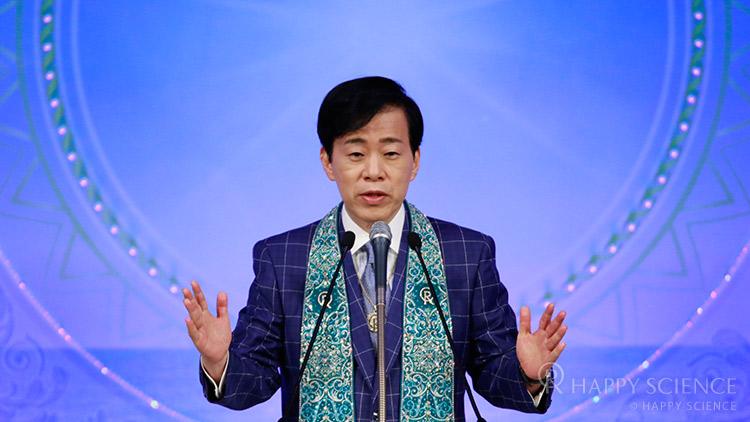 2017_04_23_大川隆法総裁